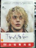 影音專賣店-P15-060-正版DVD*電影【湯姆在農莊】-聽媽媽的話*雙面勞倫斯導演