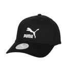 PUMA 流行系列棒球帽(純棉 帽子 防曬 遮陽 鴨舌帽 休閒 免運 ≡排汗專家≡