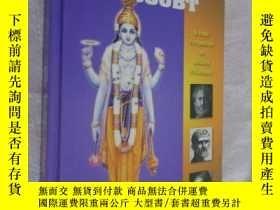 二手書博民逛書店Beyond罕見Illusion and Doubt : A Vedic Perspective on Weste