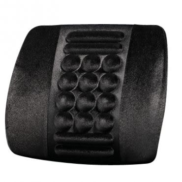 BONFORM磁石護腰墊
