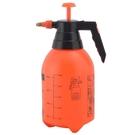 灑水壺 澆花家用園藝植物氣壓式噴霧瓶器小...