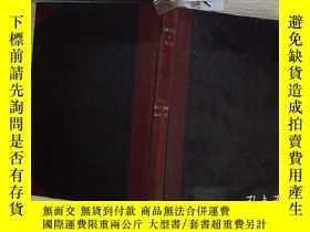 二手書博民逛書店NOTES罕見AND TIPS 1970 7-1971 6 VOL.1 註釋和提示1970 7-1971 6第1卷
