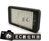 【EC數位】樂華 ROWA LED-VL011 內建鋰電池 LED攝影燈 輕型 補光燈 USB充電 行動電源