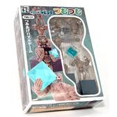 天空之城 巨神兵 疊疊樂 堆疊場景組 日本帶回 正版 益智 宮崎駿