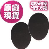 【LG原廠耗材】24期零利率 超淨化大白 三重高效率濾網量販包