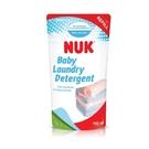 德國 NUK 嬰兒洗衣精補充包750mL (40270907) 135元