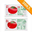 憶霖 蕃茄醬(10g x 200包/袋)...