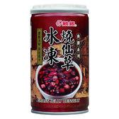親親冰凍燒仙草320g*6罐/組【愛買】