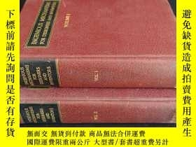 二手書博民逛書店INGENIOUS罕見MECHANISMS FOR DESIGN