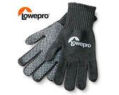 LOWEPRO 羅普Photo Gloves 攝影手套~  ~6 期0 利率 立福 貨有分