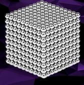 巴克磁球星巴球3/5MM216磁力棒 全館免運
