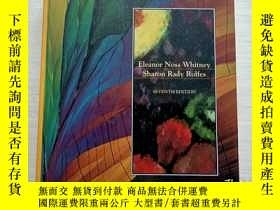 二手書博民逛書店understanding罕見nutrition:seventh edition【精裝 書況見圖】Y10602