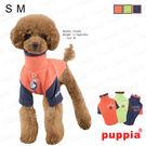 國際名品《Puppia》靚色高領衫 S/...