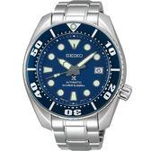 SEIKO 精工錶 Prospex 自動上鍊 防水200M 潛水機械錶 SBDC033J 熱賣中!