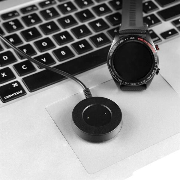 【磁吸充電座】華為 HUAWEI Watch GT/GT 2 /GT Active/榮耀 Honor Magic 專用充電器/智慧手錶充電線