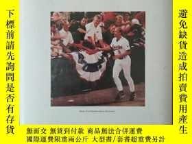 二手書博民逛書店1996罕見Britannica Book of the Year Events of 1995Y198987