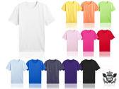 【男人幫】T0412-1*吸濕排汗衫【百搭素面排汗T恤】遠東紡織纖維布料