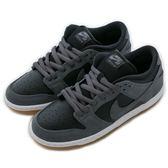Nike 耐吉 NIKE SB DUNK LOW TRD  經典復古鞋 AR0778001 男 舒適 運動 休閒 新款 流行 經典