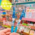 日本 三麗鷗 SNOOPY 史努比 史奴比 小黃鳥 造型自動筆 自動鉛筆 COCOS PP170