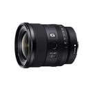 【SONY】FE 20mm F1.8 G 定焦鏡頭 SEL20F18G 公司貨