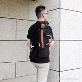 加厚小號樂器箱包軟包可提可側背背樂器小號包箱包琴袋套 黛尼時尚精品