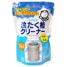 日本玉石鹼 洗衣槽專用清潔劑(500g)...