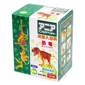 日本 TARGA 恐龍 炭酸 沐浴球 泡澡球 入浴劑 六款隨機  ☆艾莉莎ELS☆