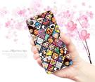 [D12u 軟殼] HTC Desire 12 D12 2Q5V100 手機殼 保護套 潮流格子