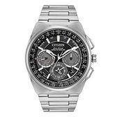 CITIZEN 日本星辰 -光動能GPS鈦金錶 CC9008-50E 衛星錶 腕錶 男錶女錶對錶手錶品牌手錶
