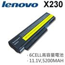 LENOVO 6芯 X230 日系電芯 電池 X220 42T4865 42T4899 42T4901 42T4861 42T4863 42T4940 42T4941 42T4942