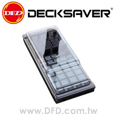 DECKSAVER NATIVE INSTRUMENTS Kontrol F1 / X1 / Z1 Cover DJ器材保護殼 英國製 公司貨