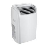 TCL 移動式冷氣 TAC-12CHPA/KN 110V  ★適用4~6坪 110V電源 移動式冷氣 移動式空調