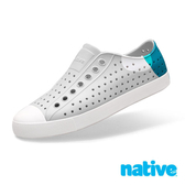 native JEFFERSON 男女鞋 - 自信普普風 8778