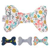 美國 Baby Elephant Ear 寶寶護頸枕 (11款可選)