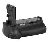 Meike 美科 MK-5D4 Ccnon 5D Mark IV 電池垂直手把 相容 BG-E20 保固一年