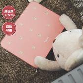 小桌子 茶几 和室桌 折疊桌【R0145】動物迷你折疊桌(粉紅) MIT台灣製 完美主義