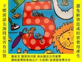 二手書博民逛書店The罕見puffin bookY404795 Edited Wendy cooling 企鵝 出版1996