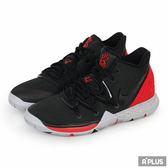 NIKE 童 KYRIE 5 (PS)  籃球鞋- AQ2458600