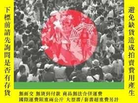 二手書博民逛書店Strangers罕見In The Ethnic HomelandY364153 Takeyuki Tsuda
