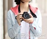 相機沖量促銷Canon/單反EOS 200D 女生 白色 入門單反數碼相機 免運Igo