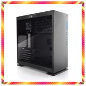 微星 i5-9600K RGB散熱處理器 RTX2060 GAMING 顯示 玻璃透側機殼