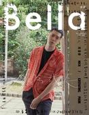Bella儂儂 6月號/2020 第433期(兩款封面隨機出貨)