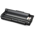 FUJIXEROX CWAA0713/3119全新副廠碳粉匣 適用機型:Phaser 3119 3119W SCX-4200(全新匣)列印張數:約3000張