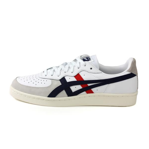 Onitsuka Tiger 運動鞋 休閒鞋 白色 男鞋 D5K2Y-100 no299