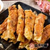 【食在好神】府城蝦捲 10條入