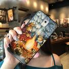 [note3 軟殼] 三星 Samsung Galaxy Note 3 N900 手機殼 外殼 086