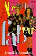 二手書博民逛書店 《Absolutely Fabulous》 R2Y ISBN:0140238859