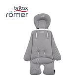 Britax Römer 英國 Britax 新生兒推車睡墊