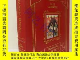 二手書博民逛書店【罕見】《 Robin Hood ,羅賓漢》,1991年伊斯頓書