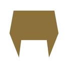 [Snow Peak] KAMAEL Dome 攝影帳 / 地布 (SSD-360-1) 秀山莊戶外用品旗艦店